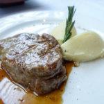 【Beccofino(ベッコフィーノ)】は前菜ビュッフェが魅力のイタリアンレストラン@トンローsoi2
