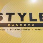 スタイルフェア(STYLE ASIA'S MOST STYLISH FAIR)2019に参戦!戦利品&売っているものまとめ