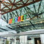 【THE MARKET BANGKOK(ザ マーケット バンコク)】チャトチャックやプラチナムの人気ショップが大集合!