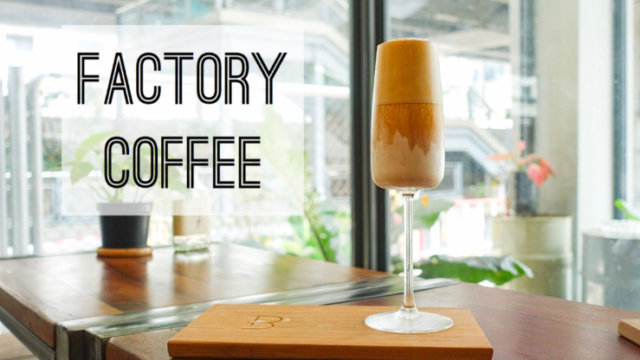FACTORYCOFFEE