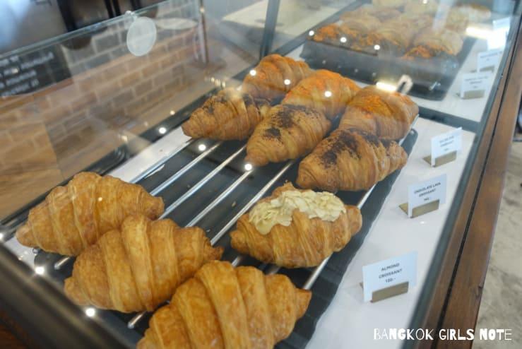 Factory Coffee(ファクトリーコーヒー)