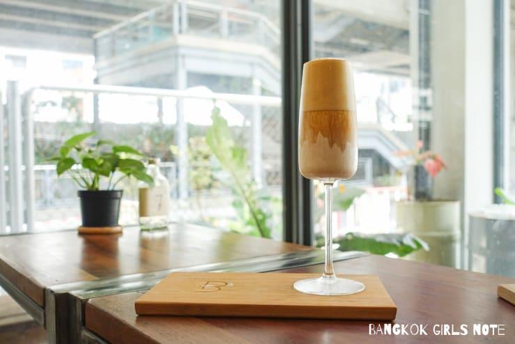 ファクトリーコーヒー