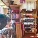 【PAYA(パヤ)】布製品が素敵な家具屋さん。オーダーも可能!@トンロー10