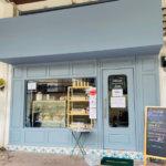【El Mercado Calle 35】エルメルカドのグロサリーがプロンポンにオープン!