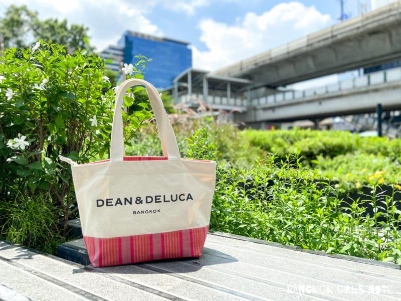 deananddeluca-bag